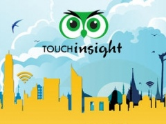 Touch Insight 1.1.7 Screenshot