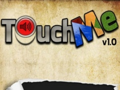 Touch Me Fast 1.0.2 Screenshot