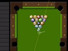 Touch Pool 2D 3.1.1 Screenshot