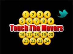 Touch The Movers 1.3.0 Screenshot