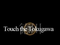 Touch the Tokugawa 1.1.0 Screenshot