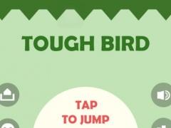 Tough Bird 1.0.4 Screenshot