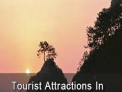 Tourist Attractions kochi 1.0 Screenshot