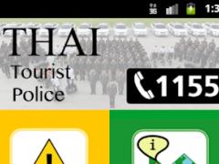 Tourist Buddy TH 1.1 Screenshot