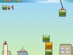 Tower Blocks 1.6.2 Screenshot