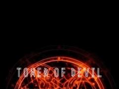 Tower of Devil 1.1.0 Screenshot