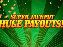 Tower of Las Vegas Famous Slots - FREE Classic Machines!!! 3.0 Screenshot