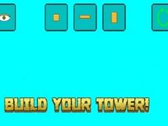 Tower of Pride 1.1.0 Screenshot
