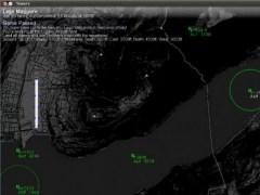 Towerx ATC Game 0-1-9 Screenshot