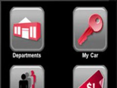 Town Motors New Jersey 3.01 Screenshot