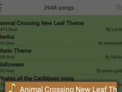 town tunes animal crossing 1 9 free download