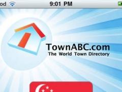 TownABC-SG 1.0 Screenshot