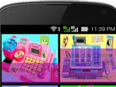 Toy Cash Register 1.0 Screenshot
