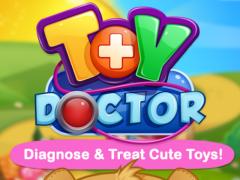 Toy Doctor 1.04 Screenshot