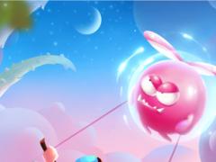 Toys Blaster Crush Match 3 1 Screenshot
