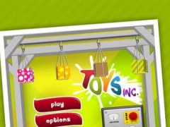 Toys Inc. 1.05 Screenshot