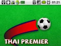 TPL Game 0.5.1b Screenshot