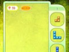 TPuzzle Deluxe 1.0 Screenshot
