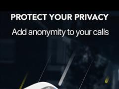 Fake Caller ID 3.3.2 Screenshot
