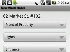 Tracer Pro 4.0 1.0.21 Screenshot