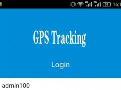 Trackvip 1.0.27 Screenshot