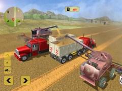 Review Screenshot - Farm Simulator – Farming Made Fun!