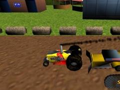 Tractor Pulling Challenge 1.05 Screenshot