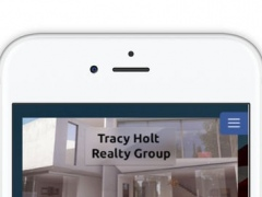 Tracy Holt Realty Group 1.0 Screenshot