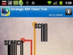 Tradein Scanner 1.4 Screenshot