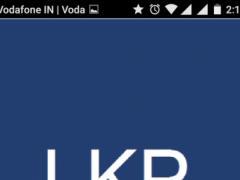 TradeSmart@LKP 5.0.3 Screenshot