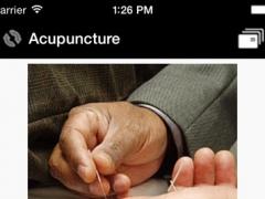 Traditional Chinese Medicine 3.3.2 Screenshot