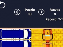 Traffic Ahead - Classic Traffic Management Game.… 1.0 Screenshot