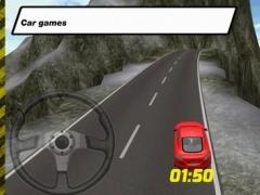 Traffic Car Game Driving Simulator 2.0 Screenshot