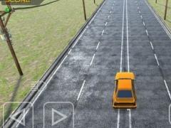 Traffic Highway Racer -All Unlocked 1.0 Screenshot