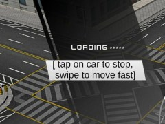 Traffic Madness Controller 1.0 Screenshot