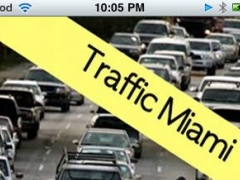 Traffic Miami 3.0 Screenshot