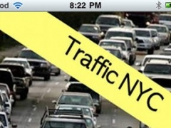Traffic NYC 2.0 Screenshot