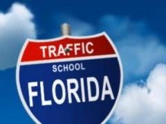 Traffic School Florida 1.1 Screenshot