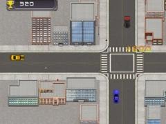 Traffic Urban Jam 1.1.1 Screenshot