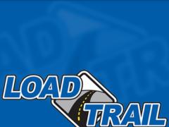 Trailer Builder By Load Trail 1.1 Screenshot