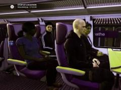 Train Sim 2020 : Indian Train Simulator Free Download