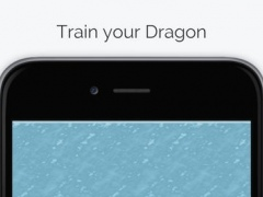 Train The Dragon 1.0 Screenshot