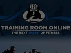Training Room Online 1.0 Screenshot