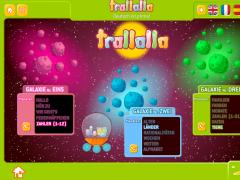 Trallalla German 1.2 Screenshot