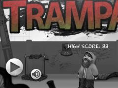 Trampage 2.7 Screenshot