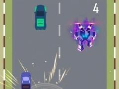Transform Racing 1.0 Screenshot
