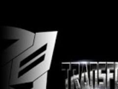 Transformer GO Launcher Theme 1.0 Screenshot