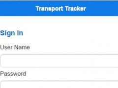 Transport 365 3.0 Screenshot
