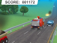 Transporters 1.63 Screenshot