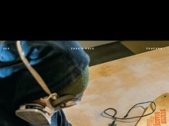 TransWorld Snowboarding Magazine 4.4 Screenshot